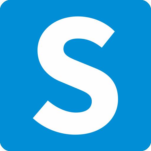 Sidikul.Com