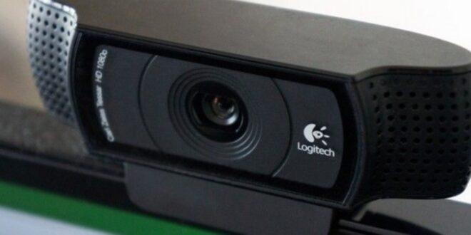 Webcam Gaming Terbaik Buat Youtuber Pemula