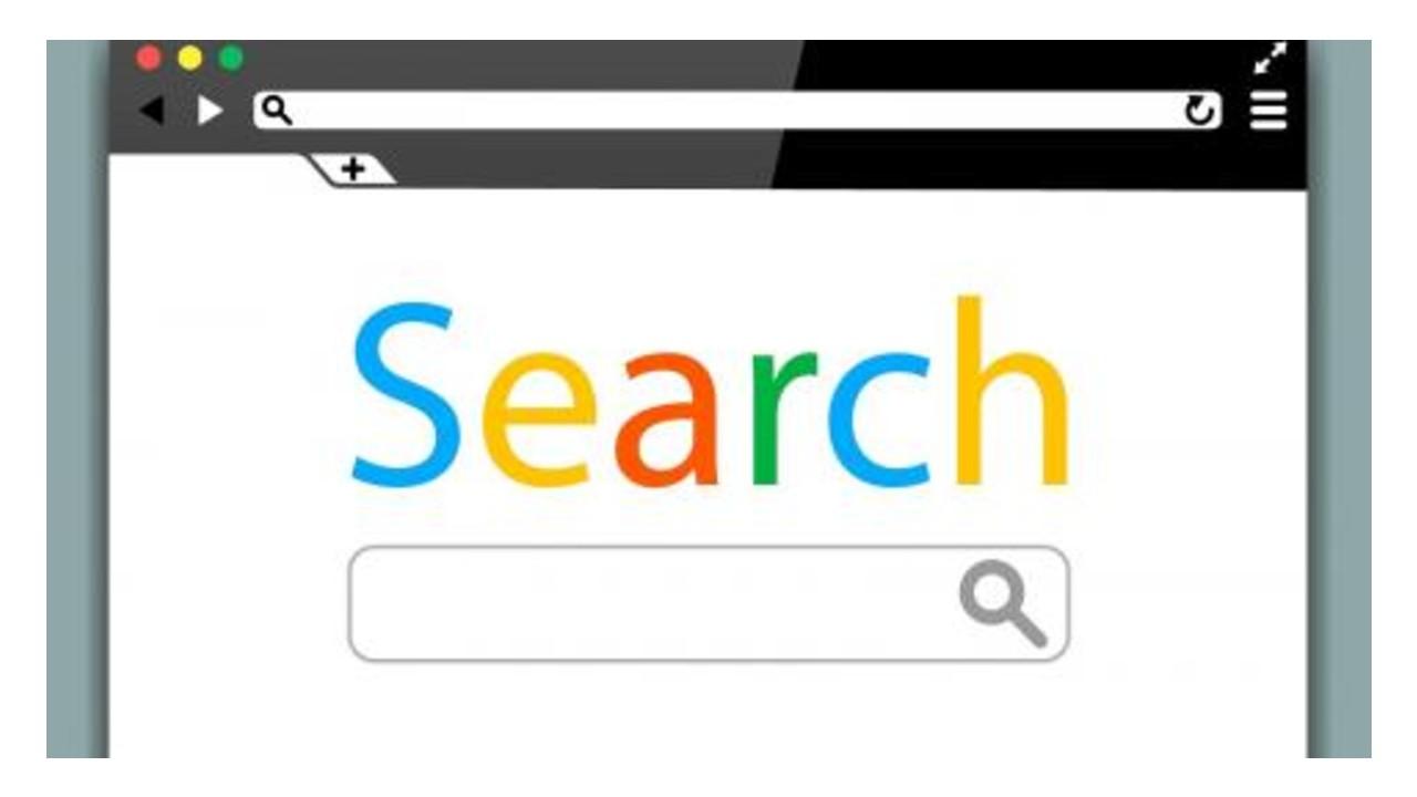 Browser Terbaik Ringan